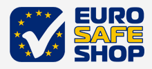 euro safe shop logo